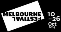 Melbourne festival 2014 attracts many globall