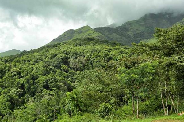 historical and heritage sites in wayanad