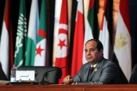 Arab league countries to form coalition milit