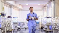 Australian doctor requests medical profession