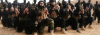 Islamic State secretly planning to attack Ind