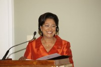 Trinidad PM forms a joint security force by c