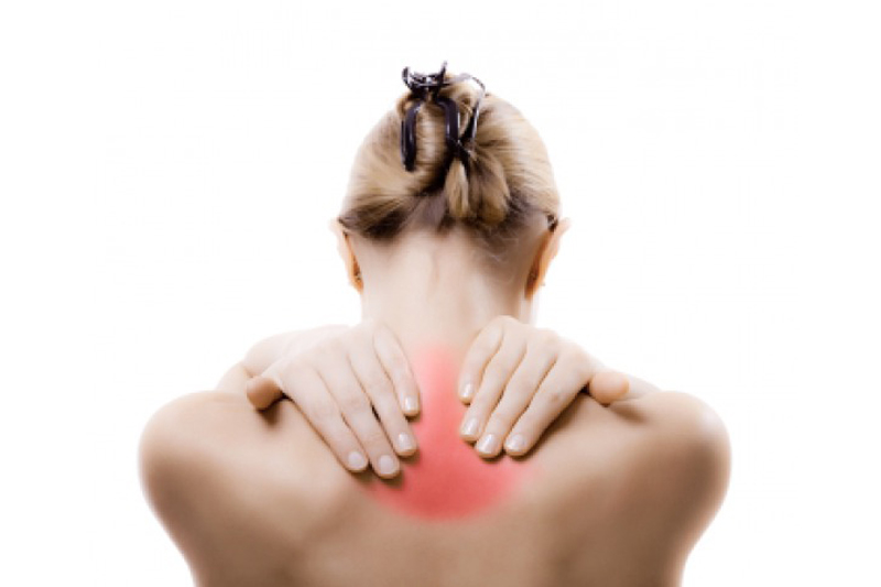 relieve-upper-back-pain