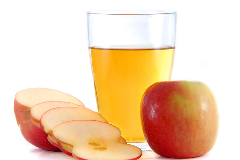 Apple-Cider-Vinegar (1)