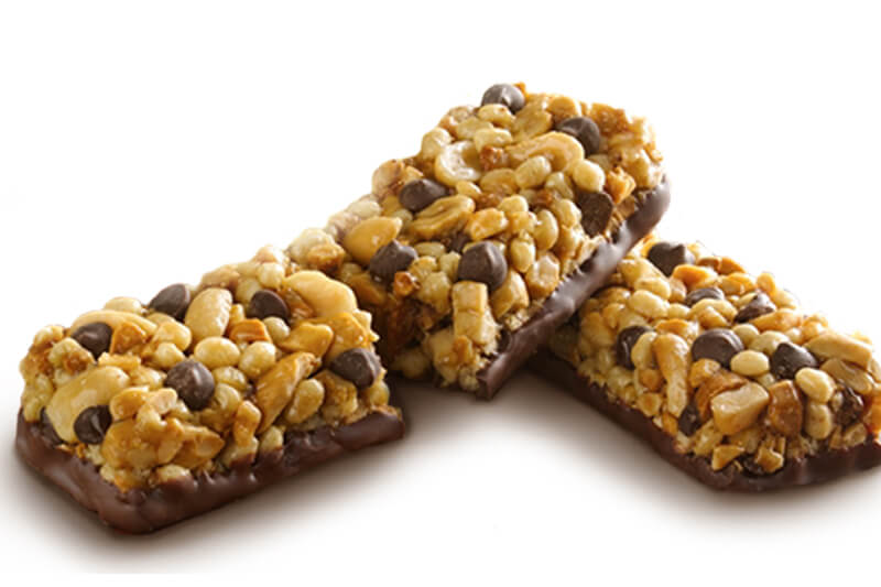 Protein Bars (1)