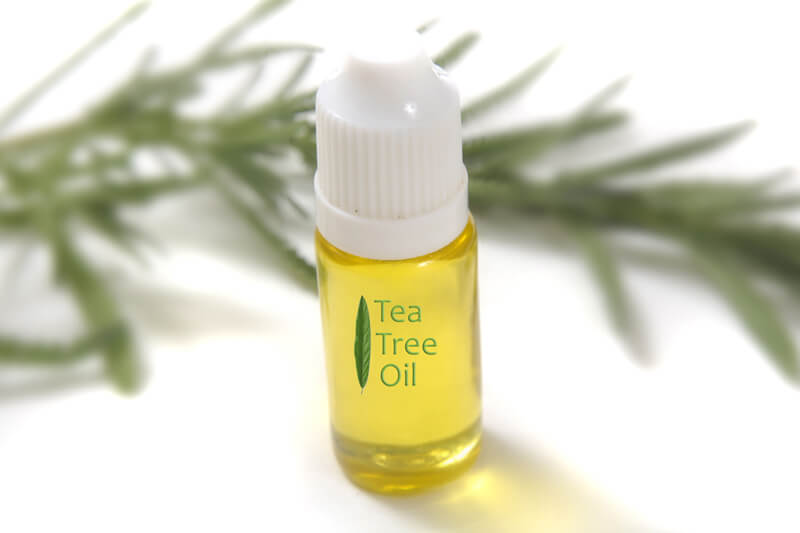 Tea-Tree-Oil (1)