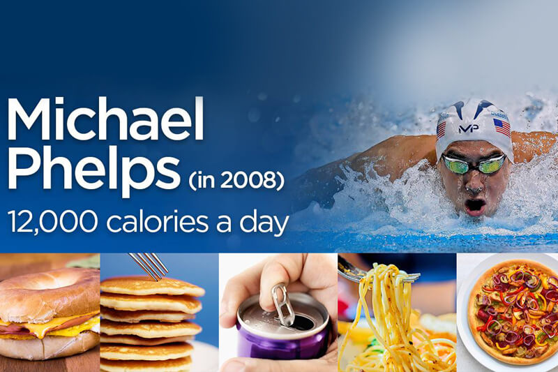 raw_1s03_5-olympic-diets_phelps (1)