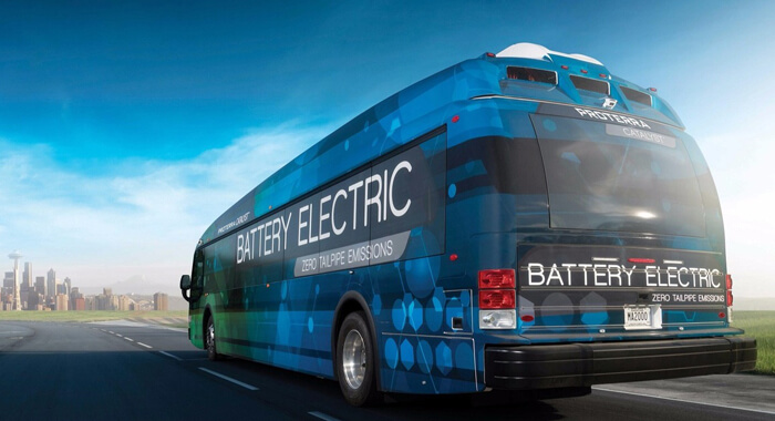 Proterra-Catalyst-E2-Electric-Bus-5