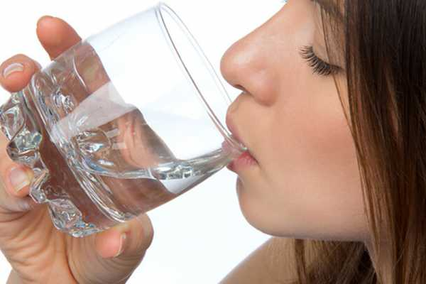 Drink-8-12-cups-of-water-per-day
