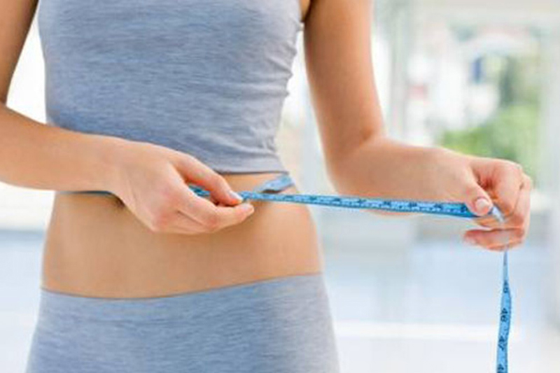 Image result for how to get skinny fast