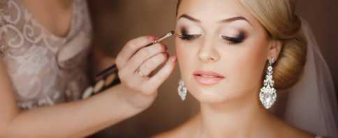 10-Makeup-Mistakes-That-Can-Ruin-Your-Wedding-Day-Look