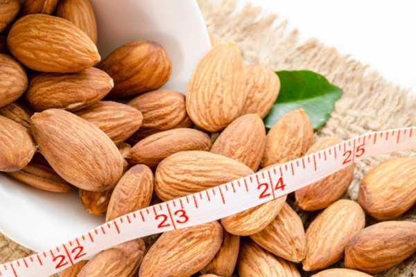 Almonds-Linked-with-Weight-Loss-3