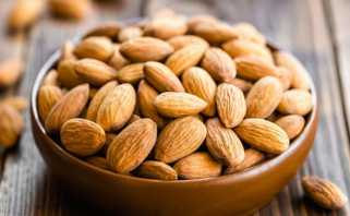 Almonds-Linked-with-Weight-Loss1