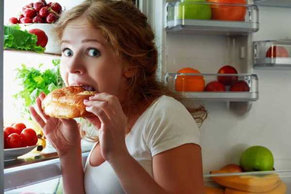 Avoid-Overeating-Naturally1