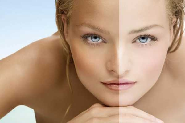 Improves-Skin-Complexion