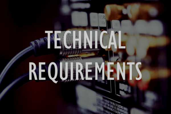 Technical-Requirements-NEW