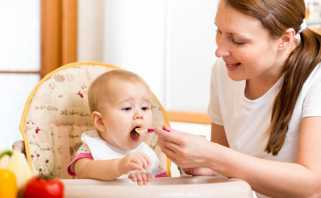 Try-these-foods-for-your-Baby