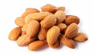What-15-almonds-every-day-can-do-to-your-health