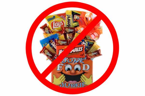 Dont-Buy-Junk-Food5