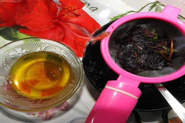 Try-hibiscus-infusions-to-fight-dandruff-naturally3
