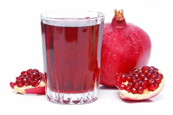 pomegranate-is-effective-against-prostate-cancer-5