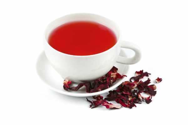 Hibiscus-cold-infusion4